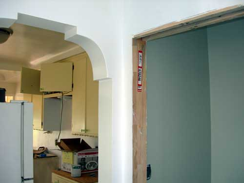 Kitchen Arch Design In India Kitchen Appliances Tips And